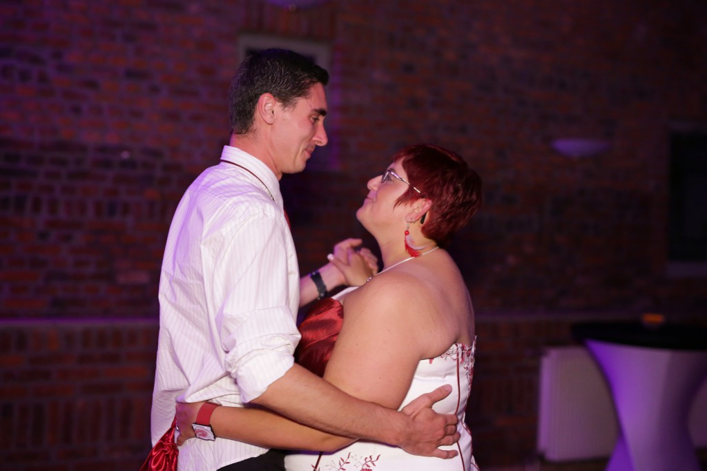 mariage elizabeth (45)
