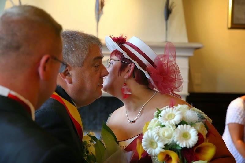 mariage elizabeth (6)