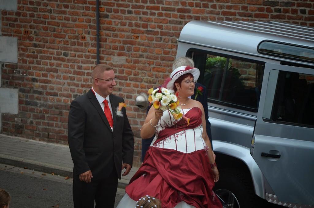 mariage elizabeth (7)