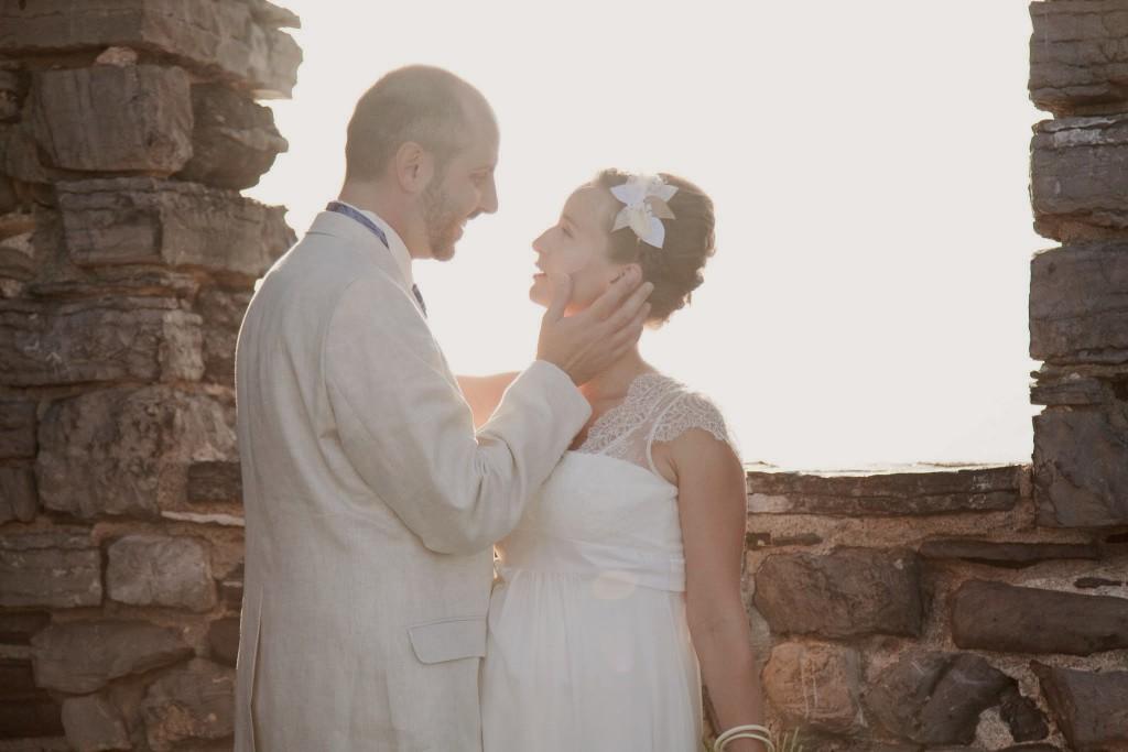 mariage-portovenere-italie (15)