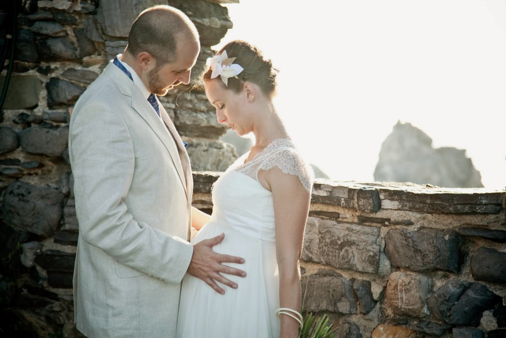 mariage-portovenere-italie (16)
