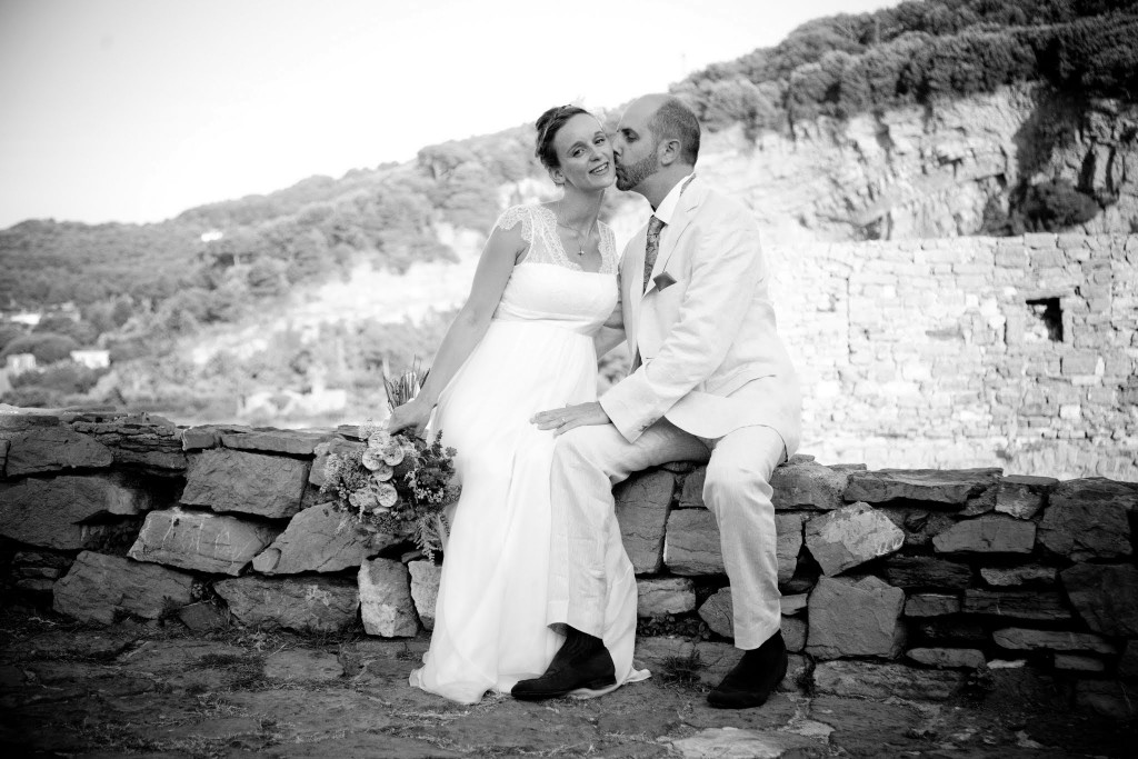 mariage-portovenere-italie (17)