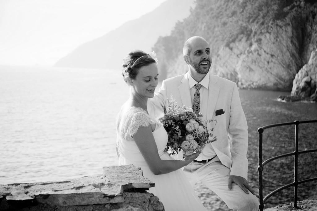 mariage-portovenere-italie (18)