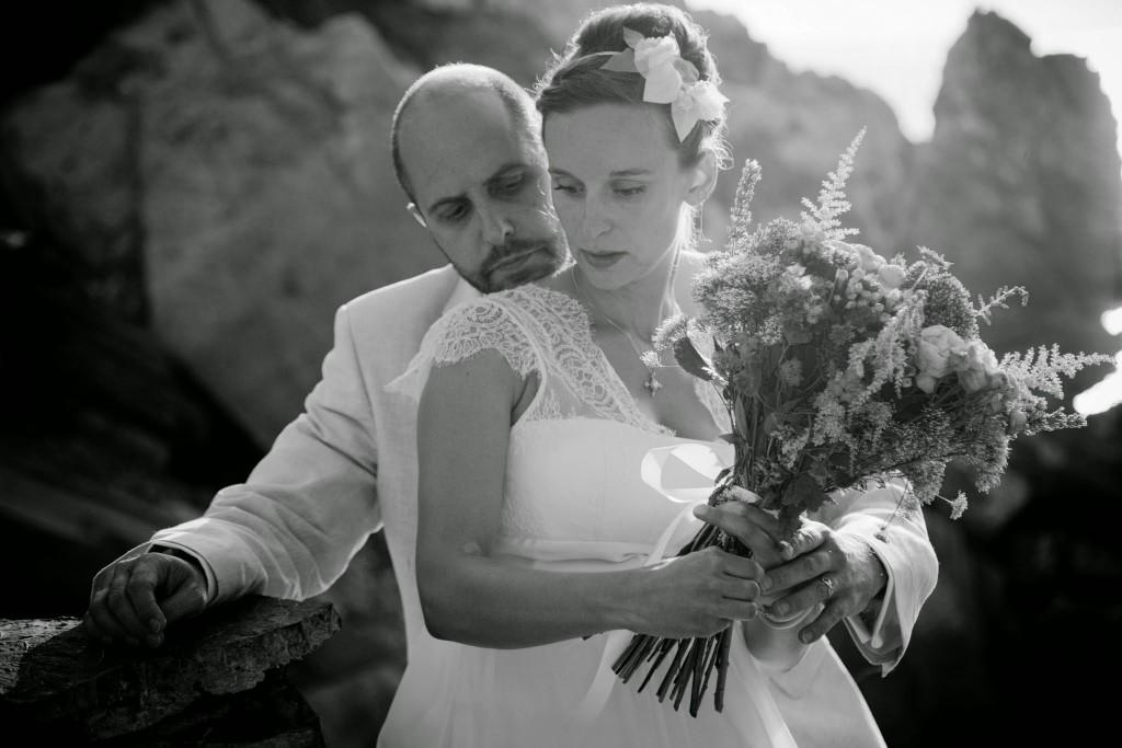 mariage-portovenere-italie (20)