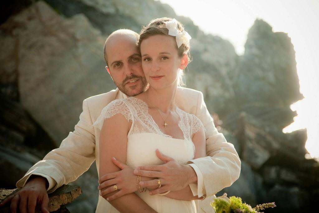 mariage-portovenere-italie (21)