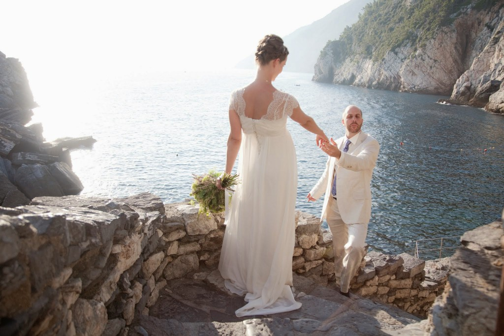 mariage-portovenere-italie (22)