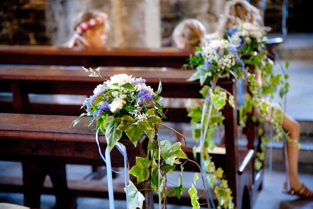mariage-portovenere-italie (28)