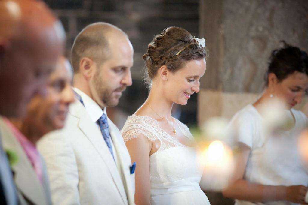 mariage-portovenere-italie (30)