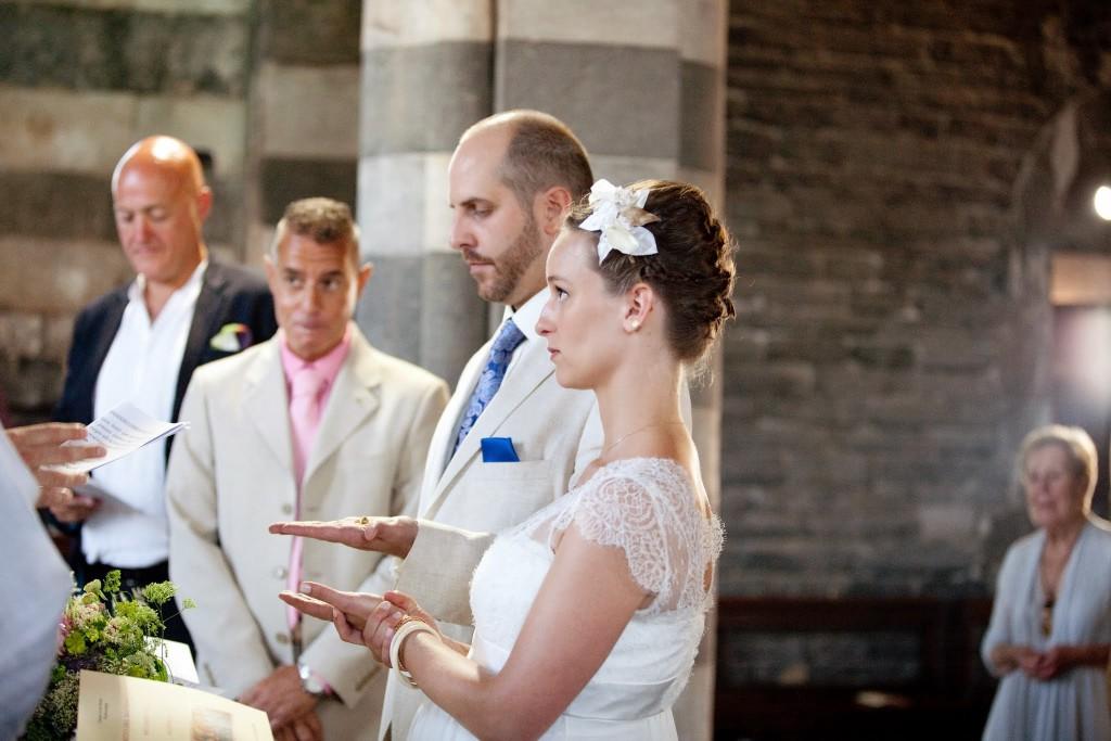 mariage-portovenere-italie (33)