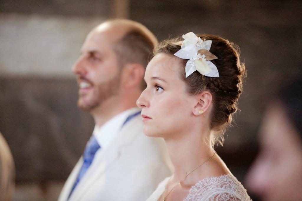 mariage-portovenere-italie (35)