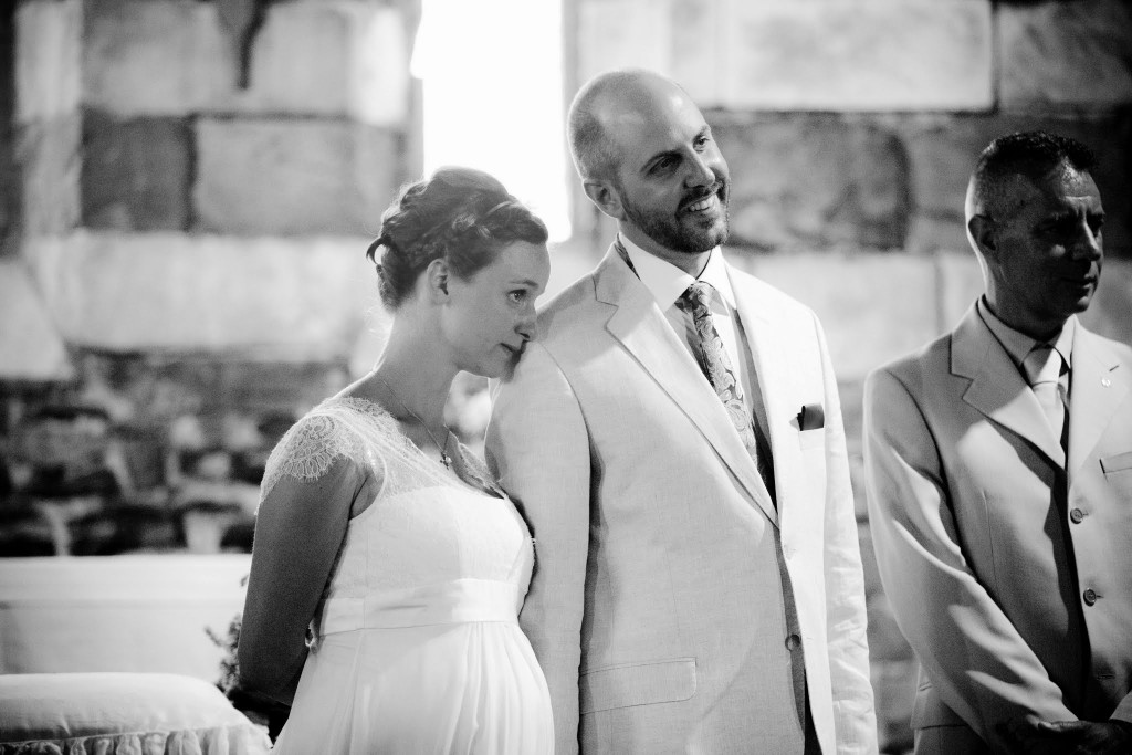 mariage-portovenere-italie (37)
