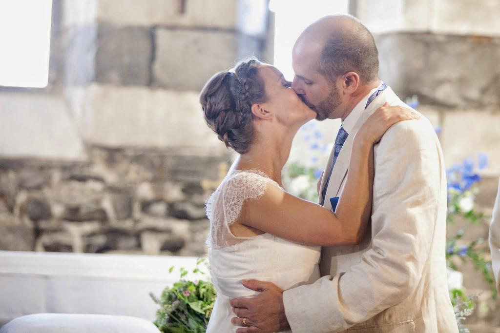 mariage-portovenere-italie (38)
