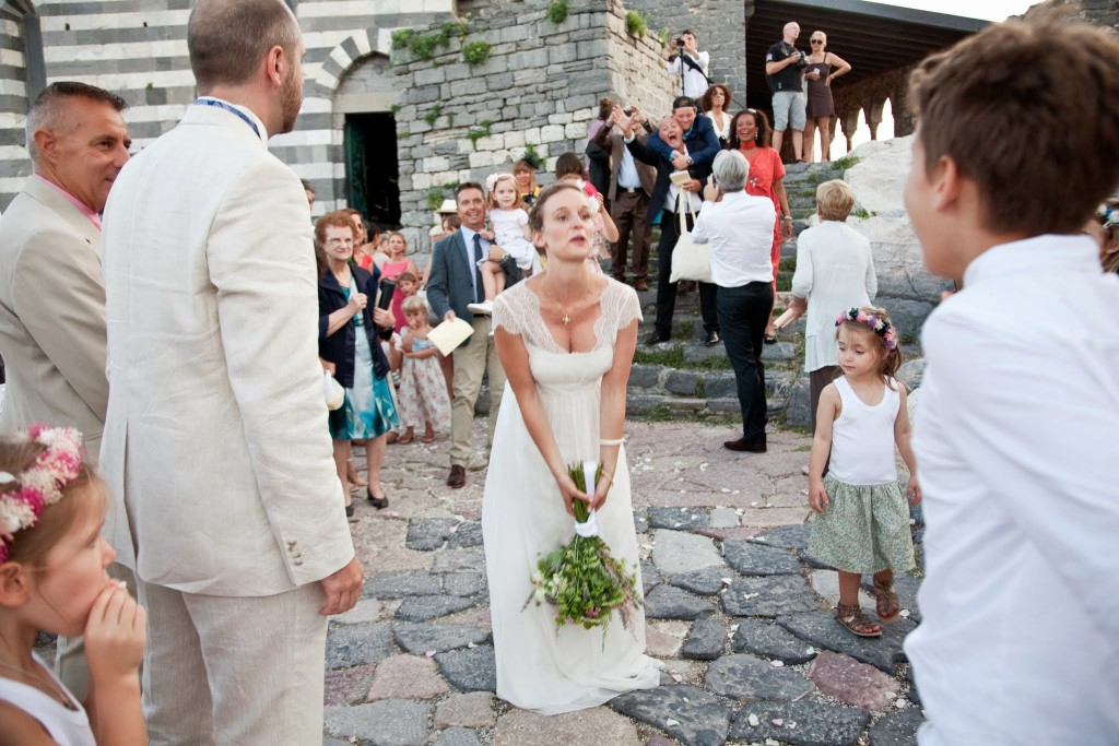 mariage-portovenere-italie (41)