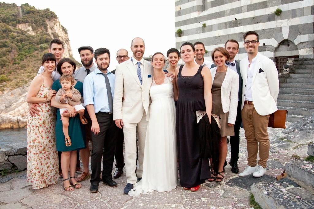 mariage-portovenere-italie (43)
