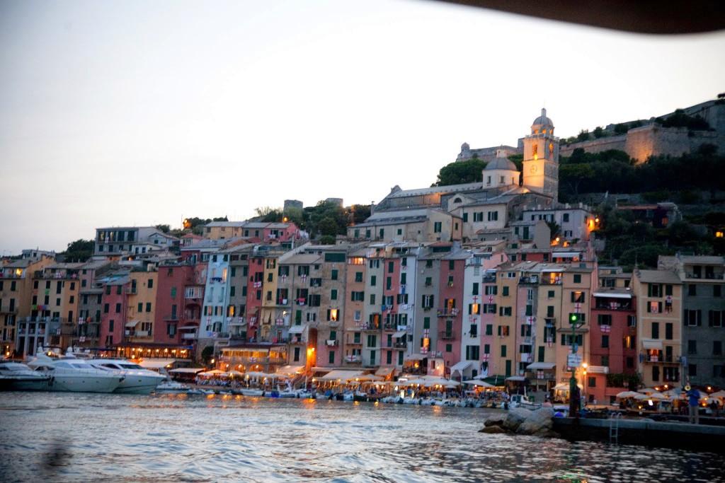 mariage-portovenere-italie (46)