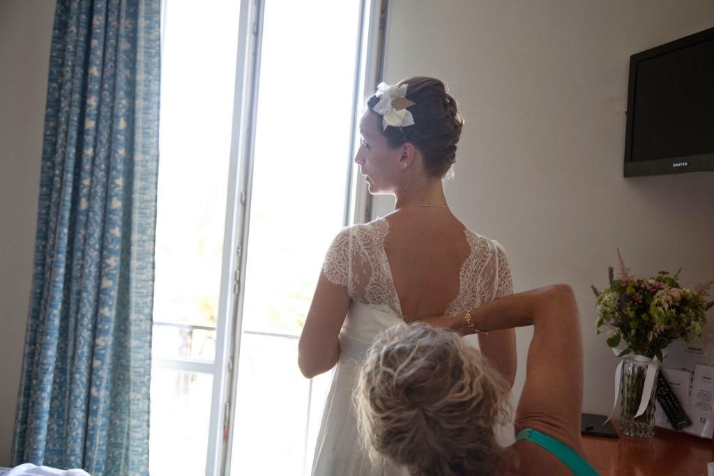 mariage-portovenere-italie (5)