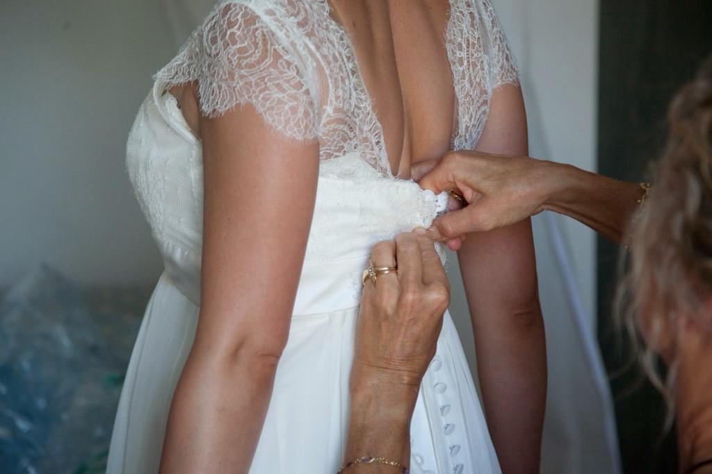 mariage-portovenere-italie (6)