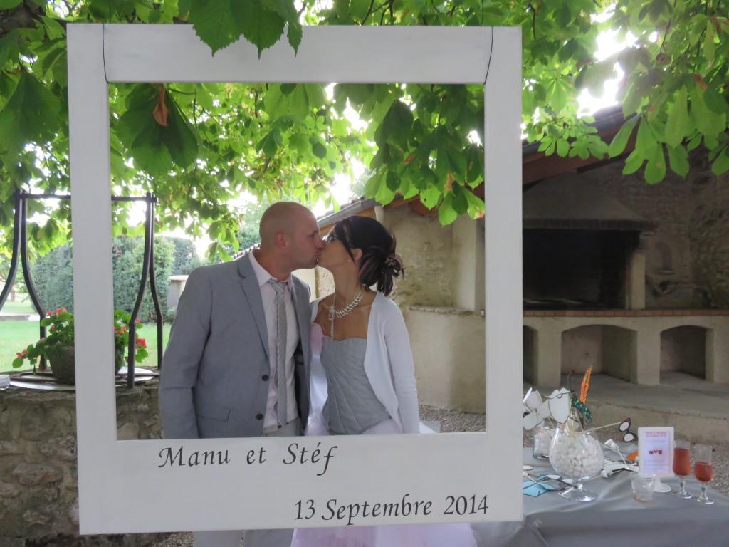 mariage-stephanie (13)