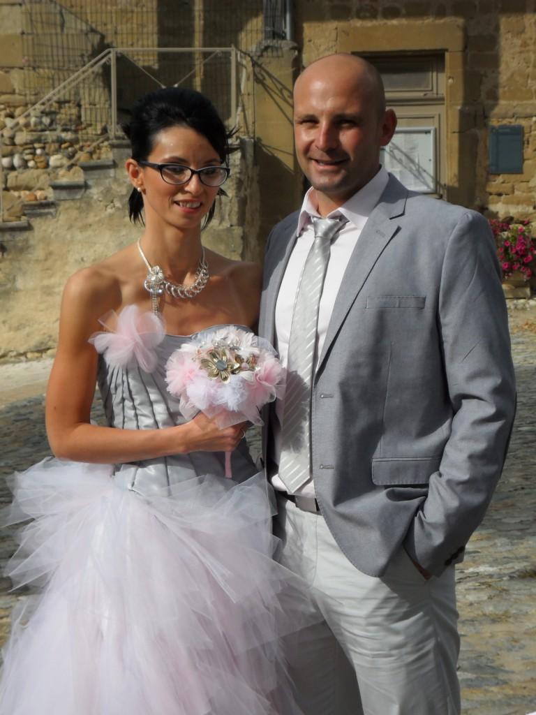 mariage-stephanie (6)