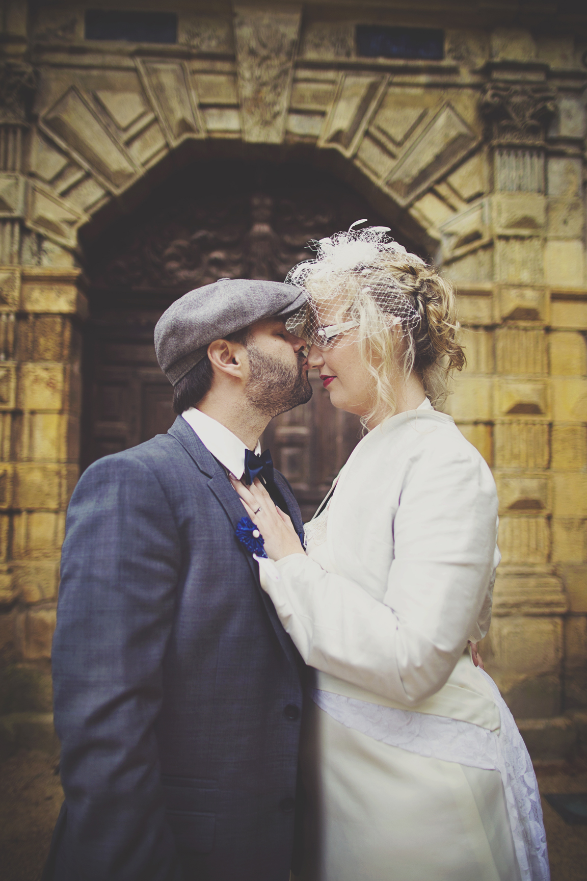 mariage-tricolore (11)