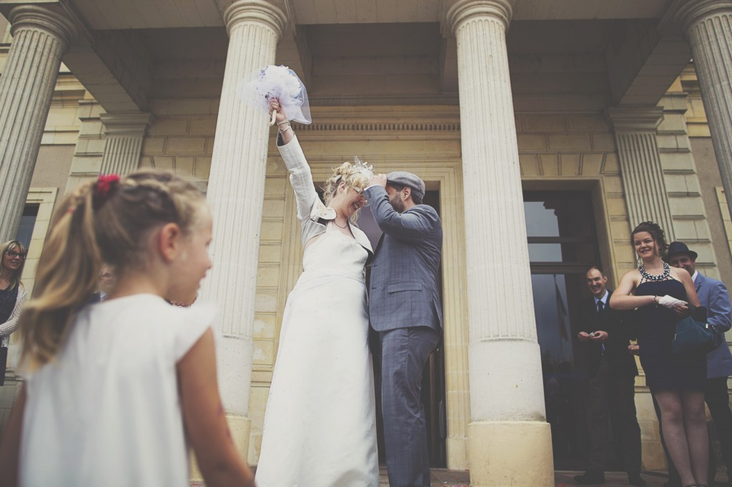 mariage-tricolore (15)