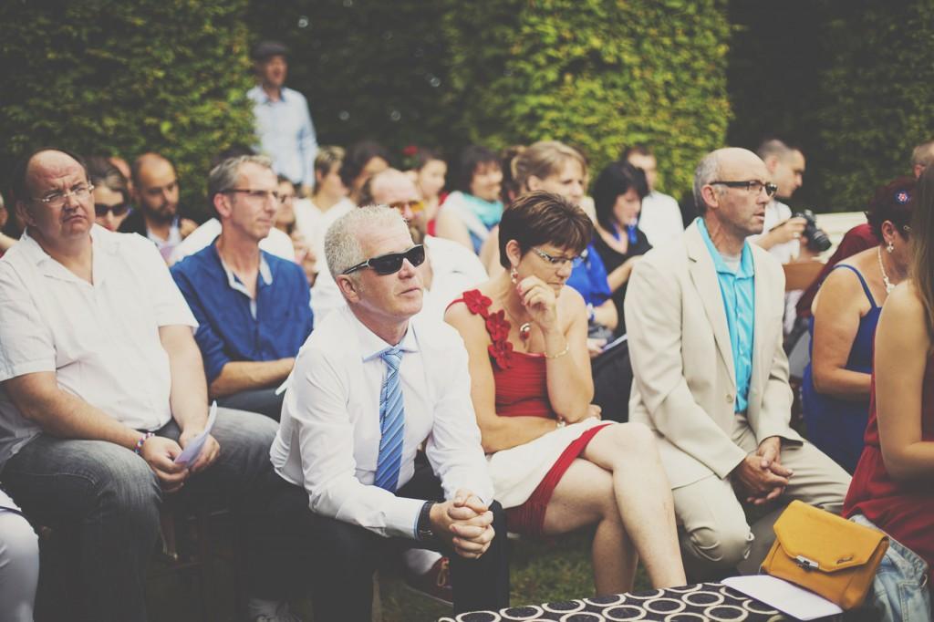 mariage-tricolore (26)
