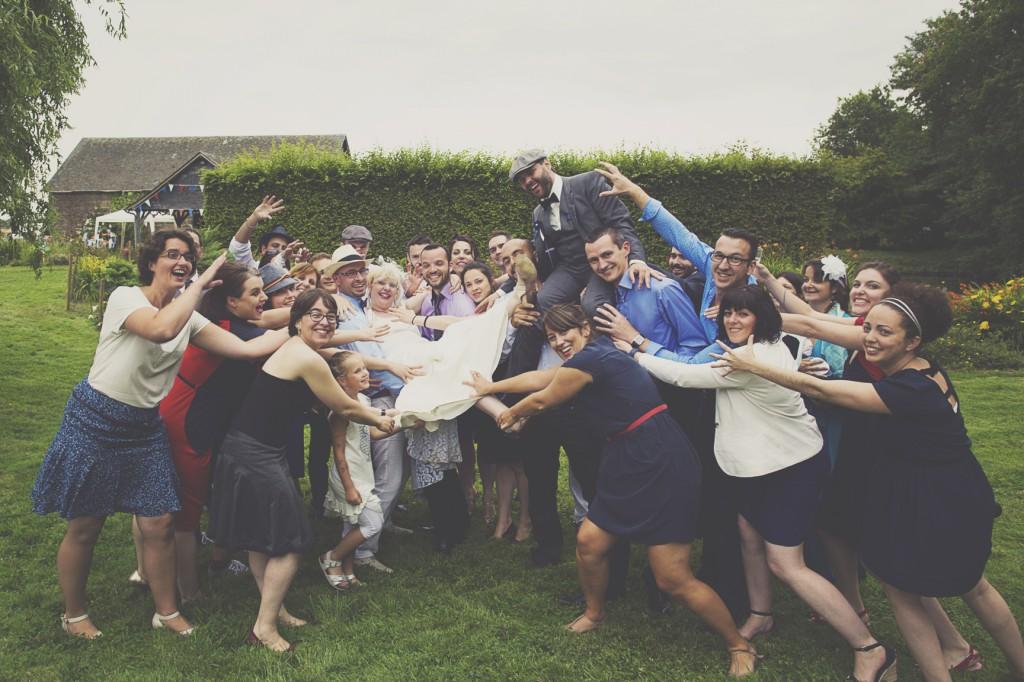 mariage-tricolore (30)