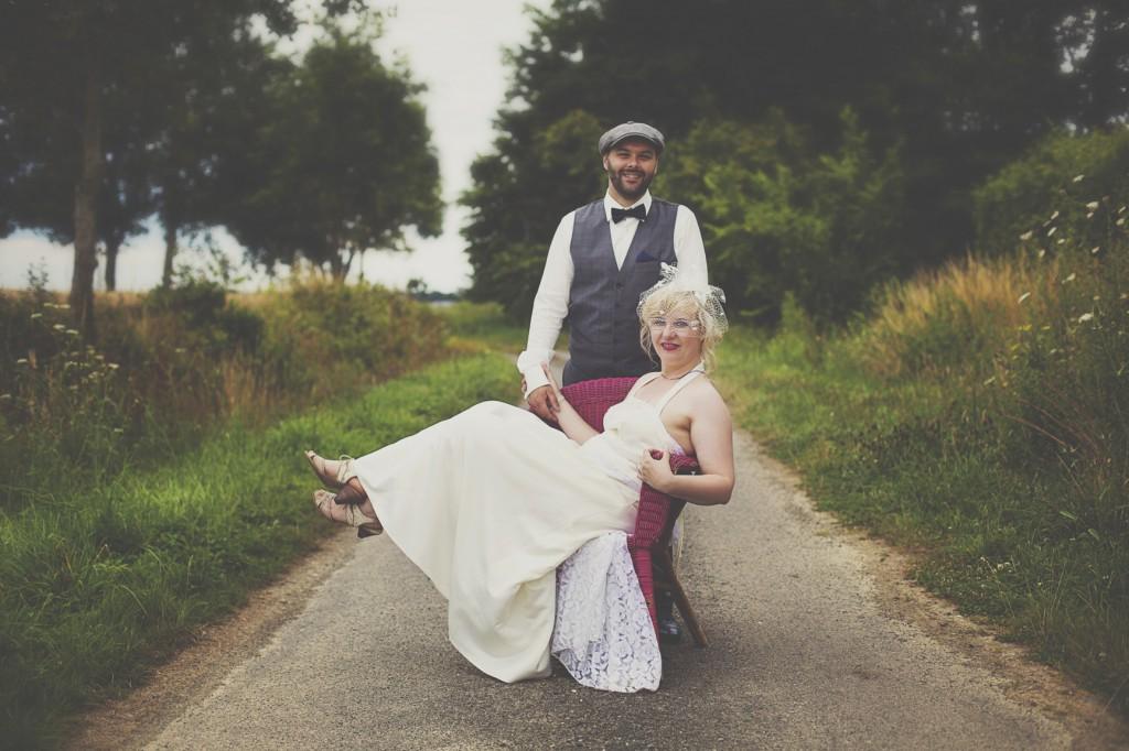 mariage-tricolore (31)
