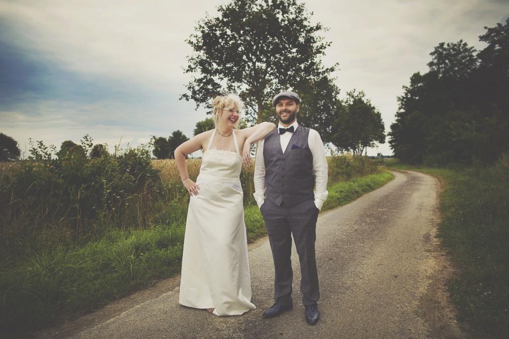 mariage-tricolore (32)