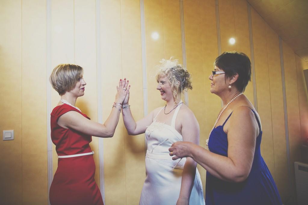 mariage-tricolore (7)