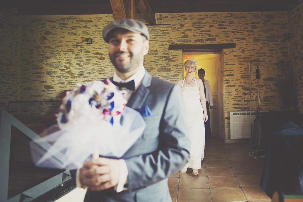 mariage-tricolore (8)
