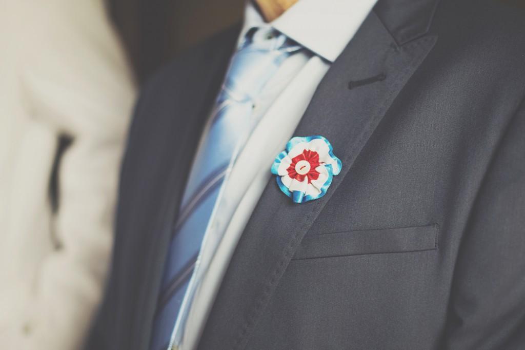 mariage-tricolore (9)
