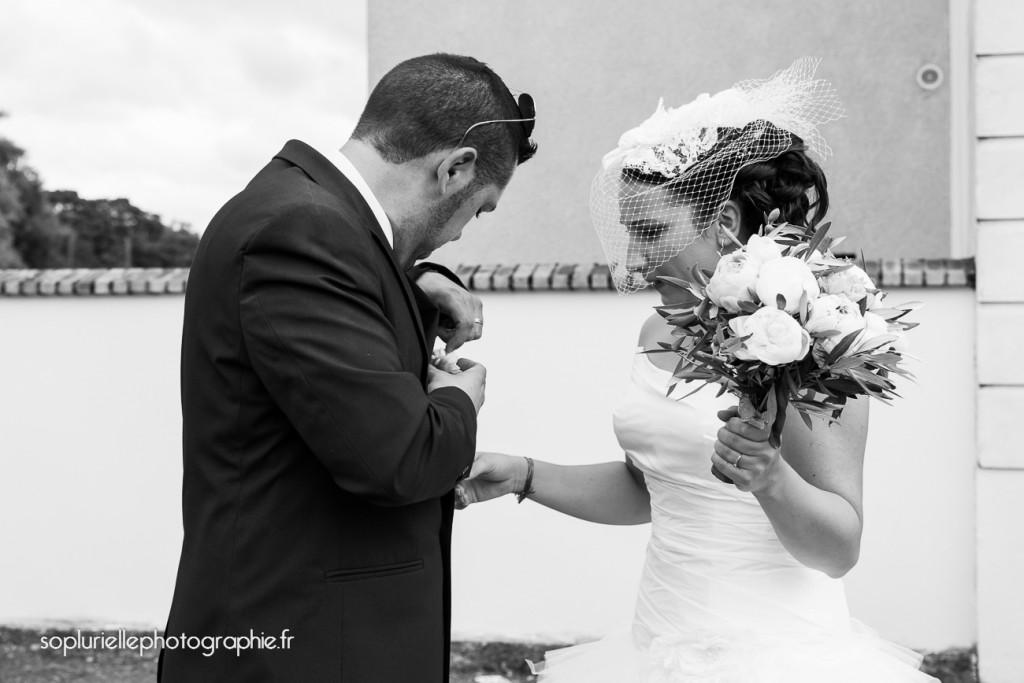 mariage_fushia_lin (12)