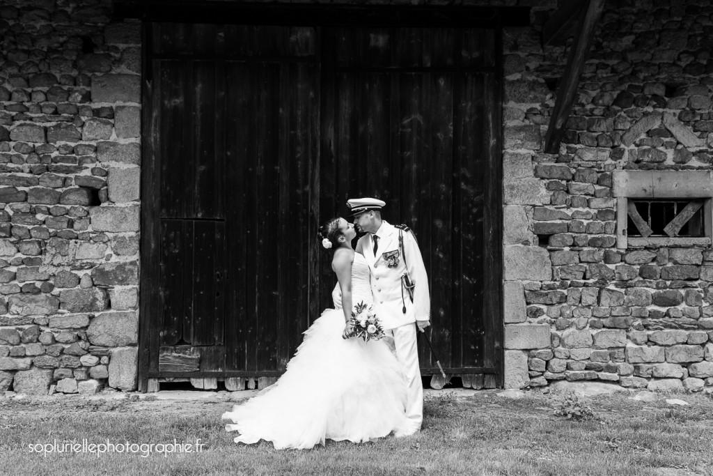 mariage_fushia_lin (45)