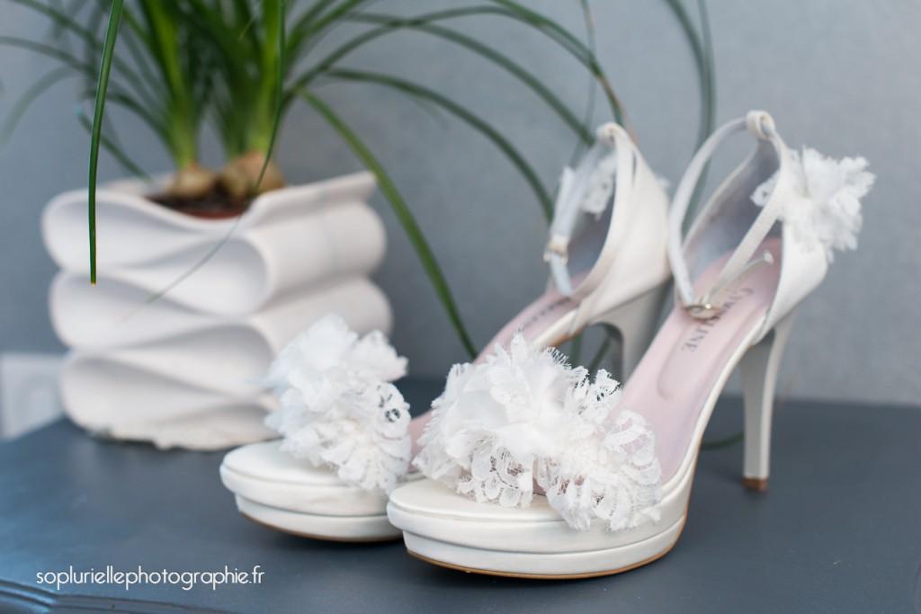 mariage_fushia_lin (5)