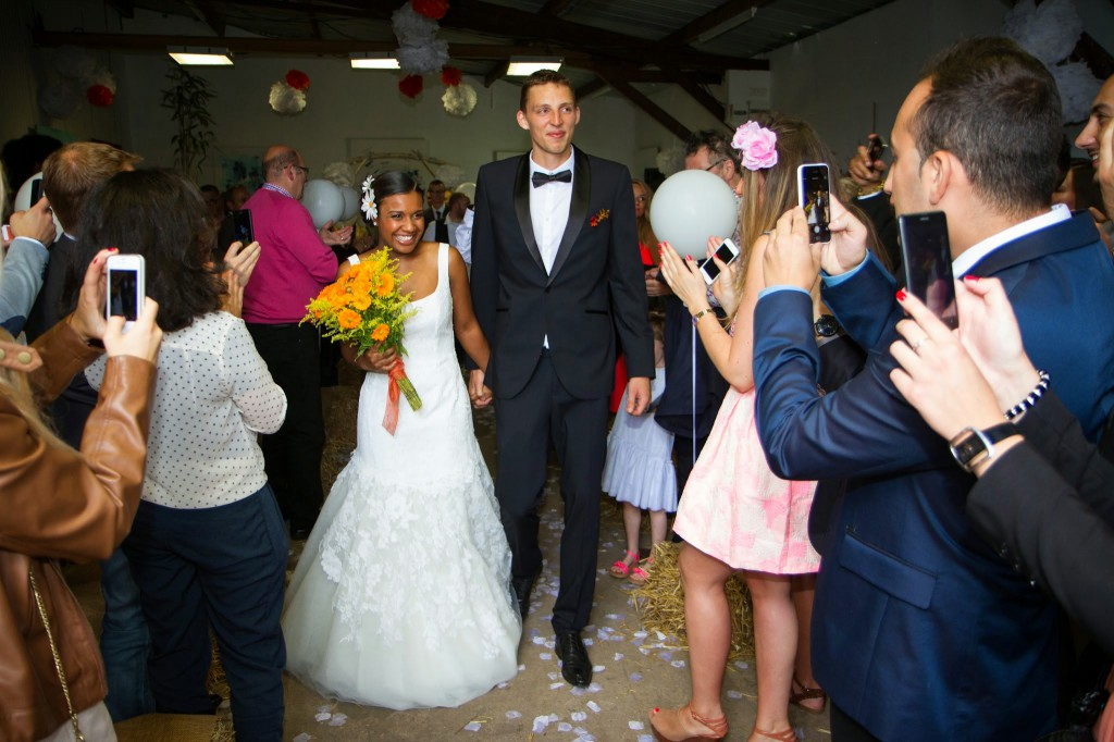 mariage_melissa (26)
