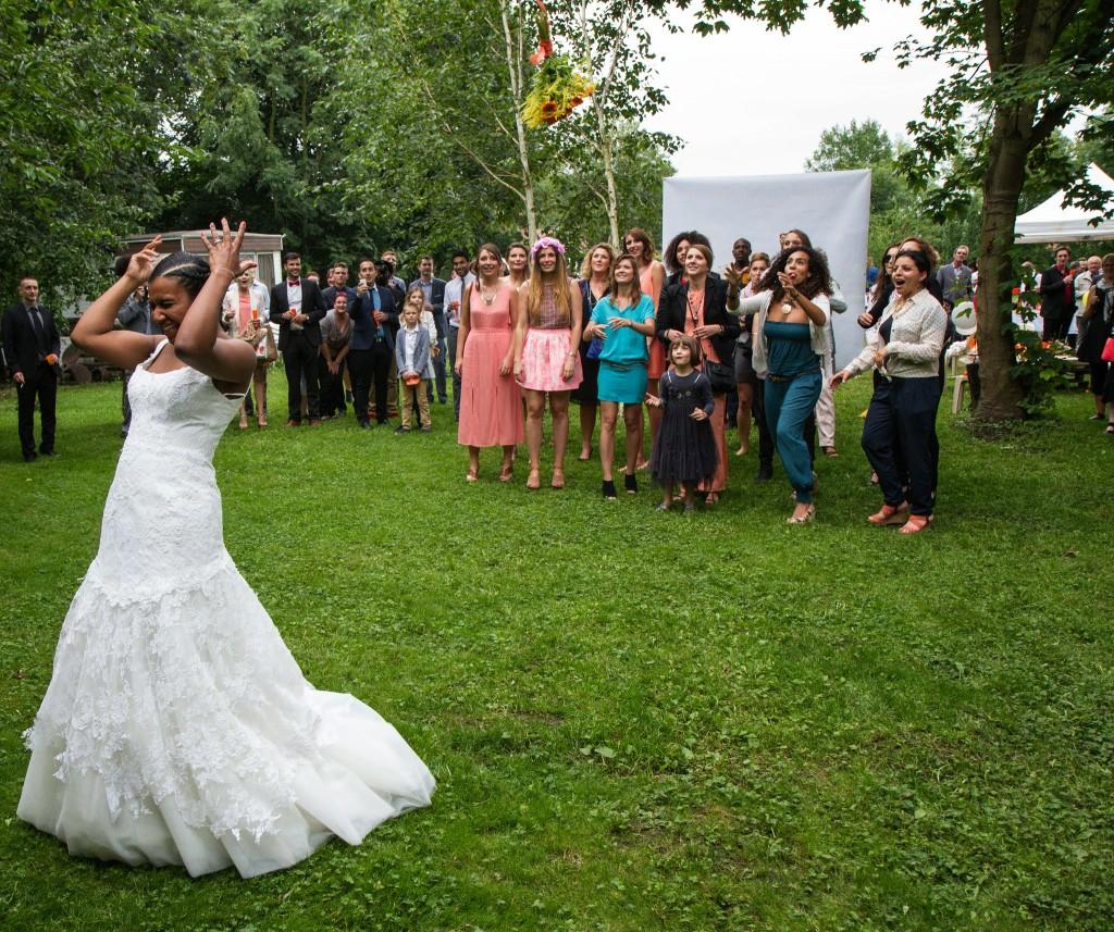 mariage_melissa (30)