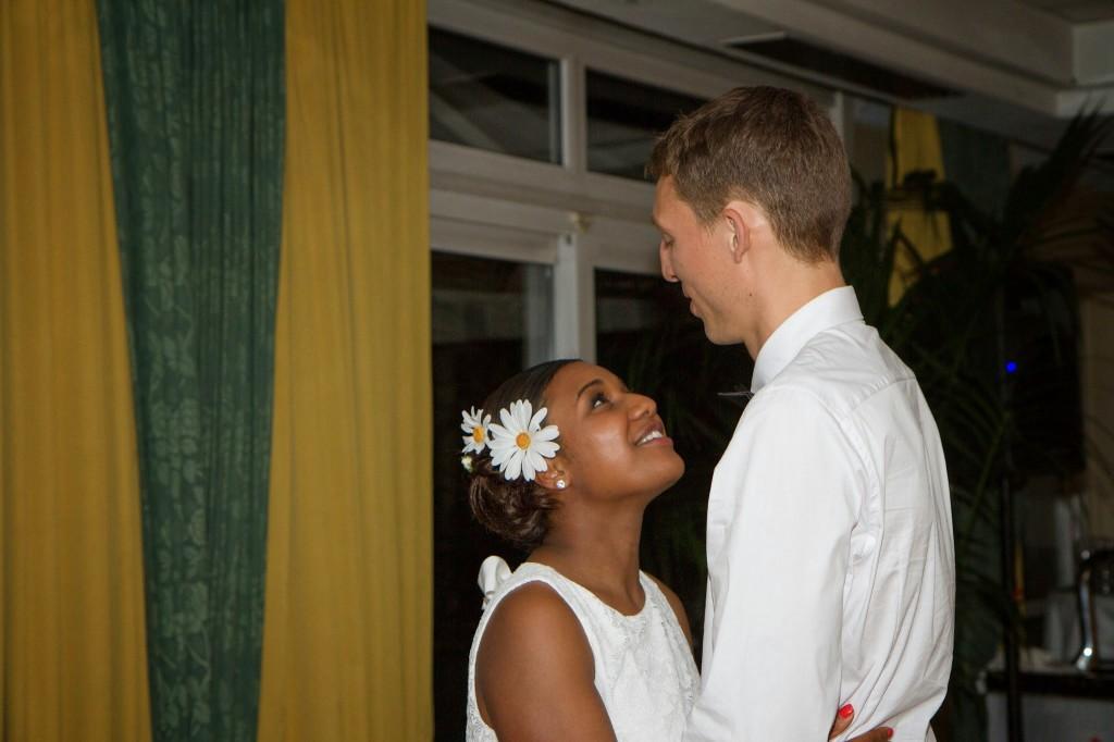 mariage_melissa (37)