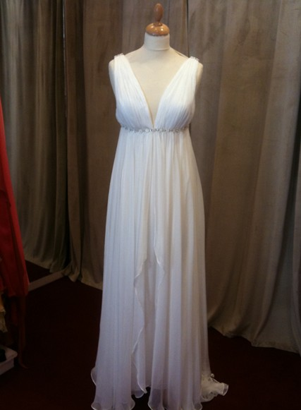 Robe Venus - Aphrodite & Co