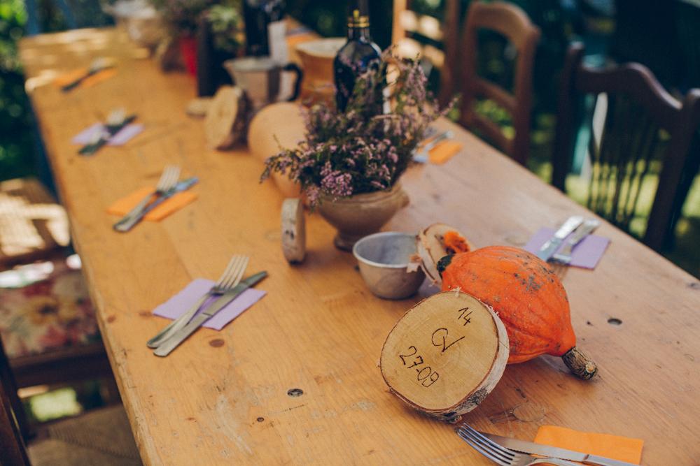 C+V-wedding-311-8N1A0490