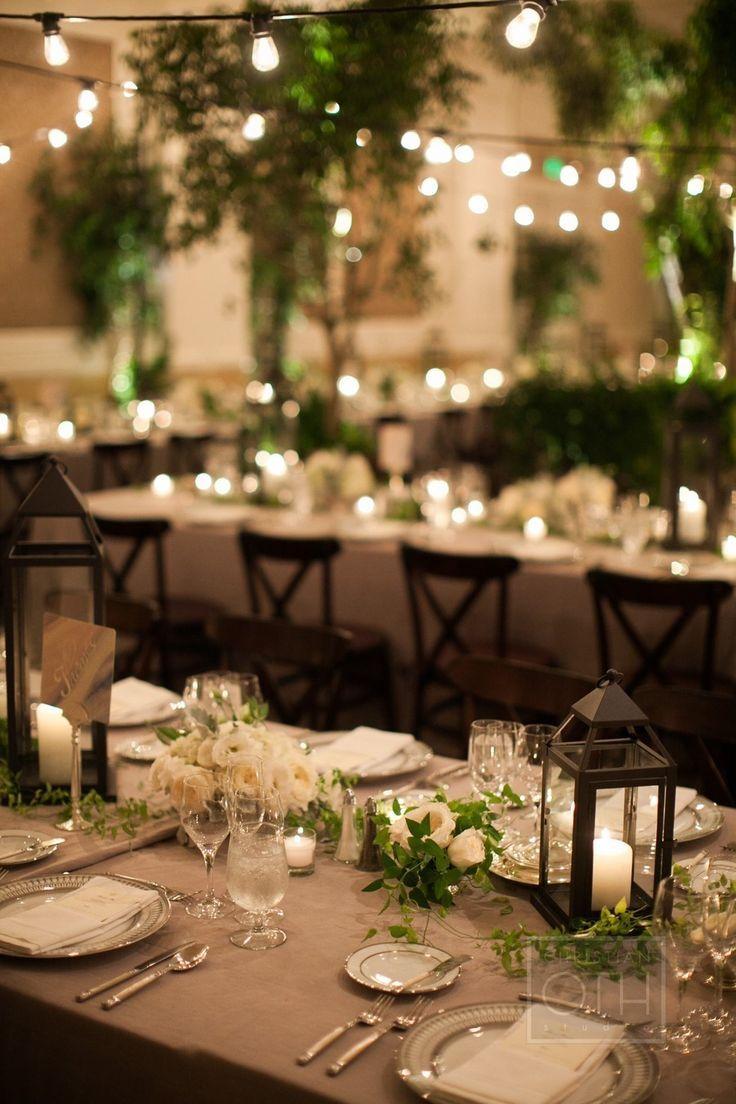 La tendance florale pour les mariages de 2015