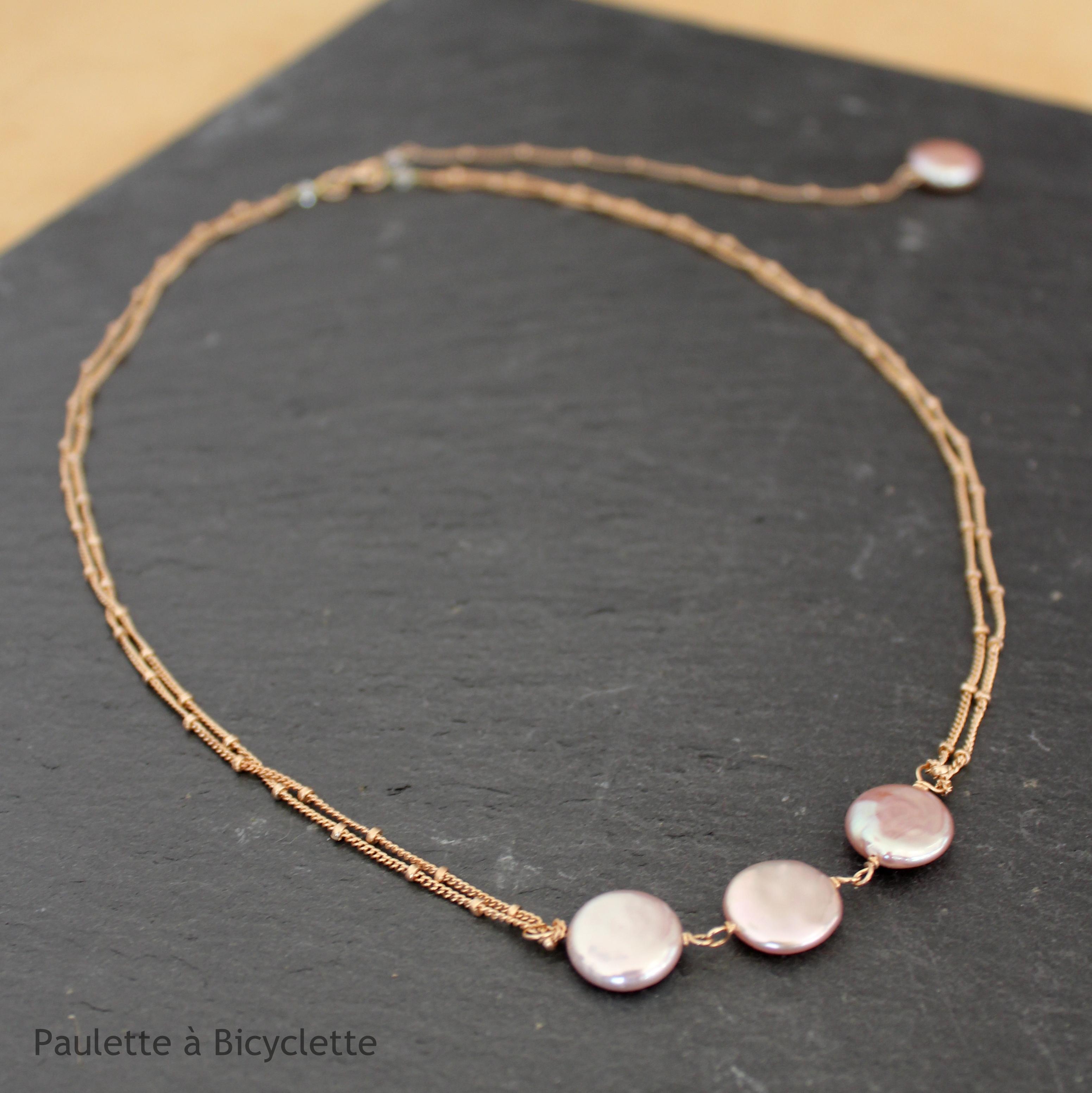bijoux-mariage-dos-collier-mariee-perles-culture-rose-poudre
