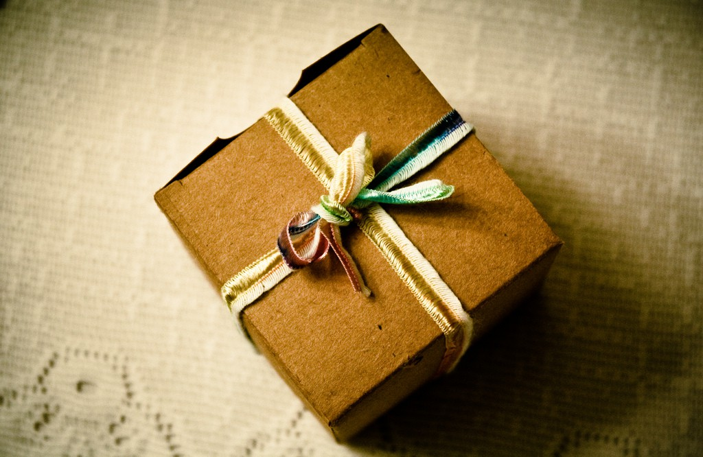 bilan cadeau mariage