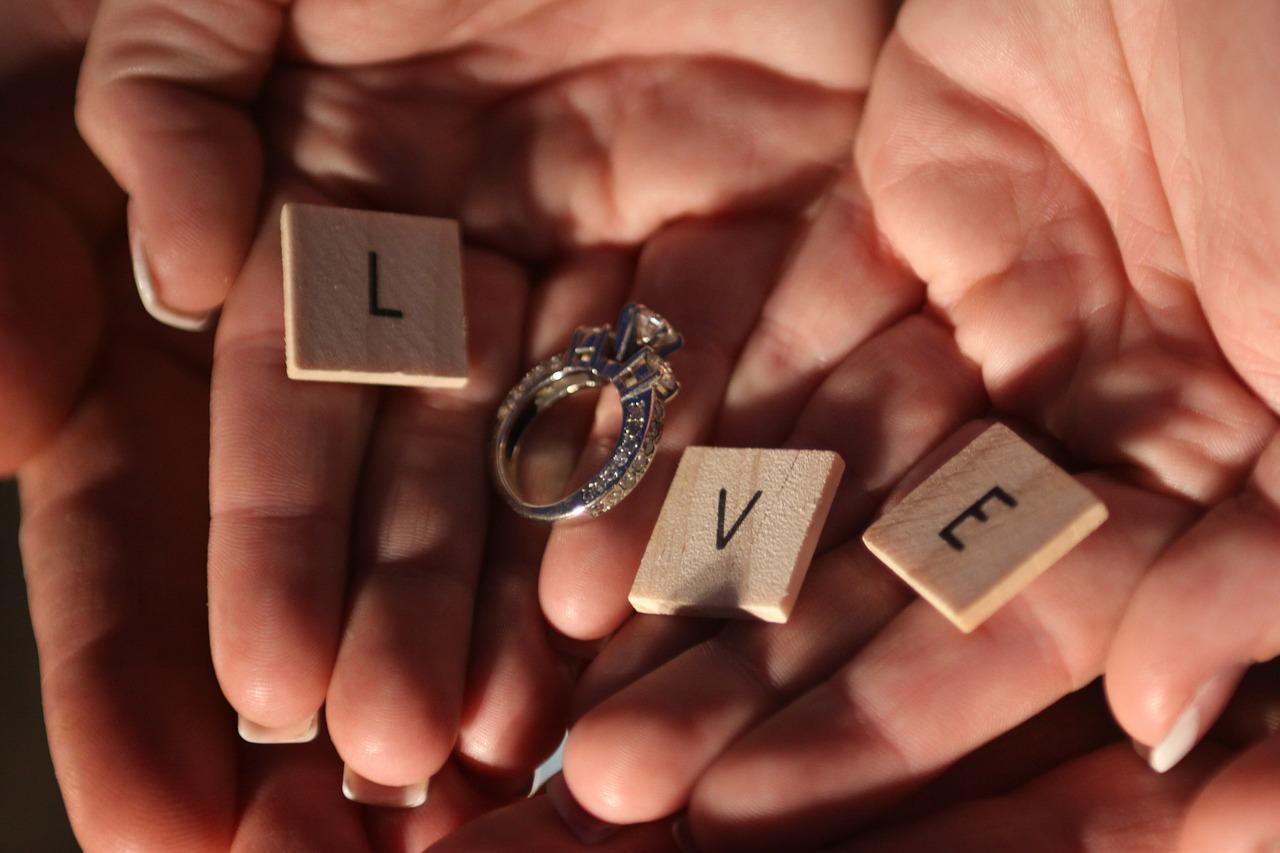 Comment se déroule un mariage malgache traditionnel ?