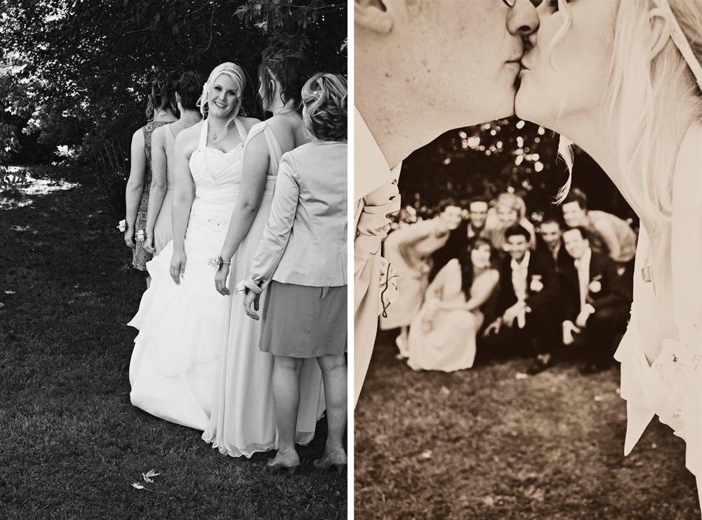 mariage-champetre-christine (11)