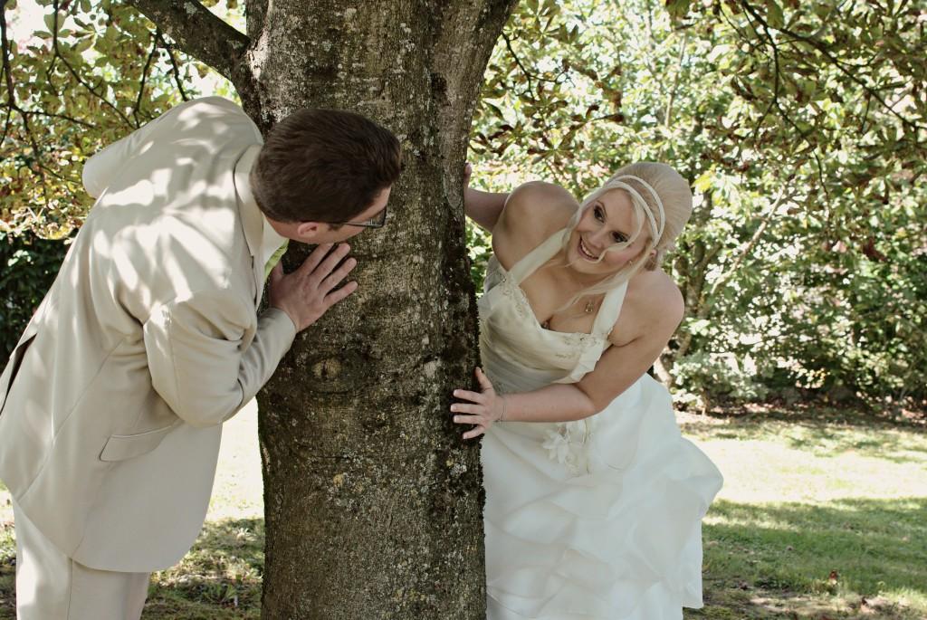 mariage-champetre-christine (22)