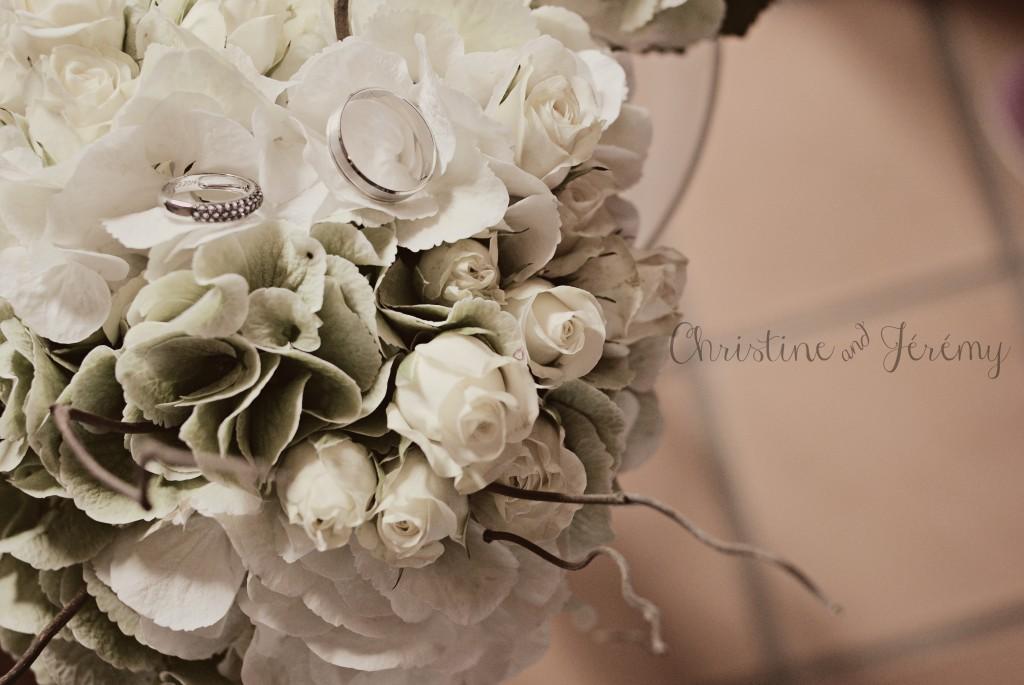 mariage-champetre-christine (3)