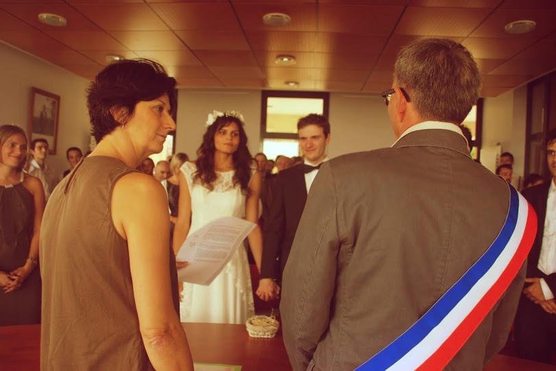 mariage-kelly (4)