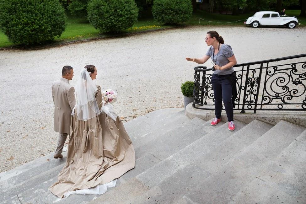 mariage romantique thème photographie (10)