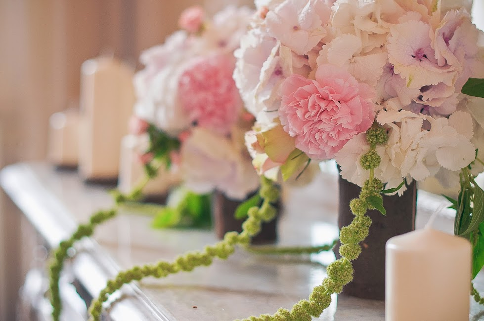 mariage romantique thème photographie (37)